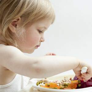 Kits<br> baby-led weaning