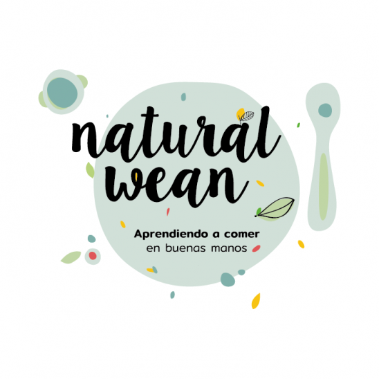curso baby-led weaning